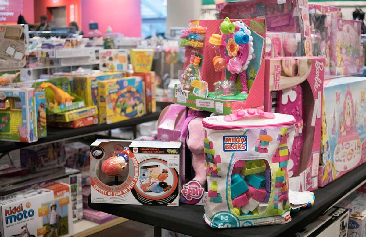weihnachtsshopping-bei-tk-maxx-maedchenspielzeug