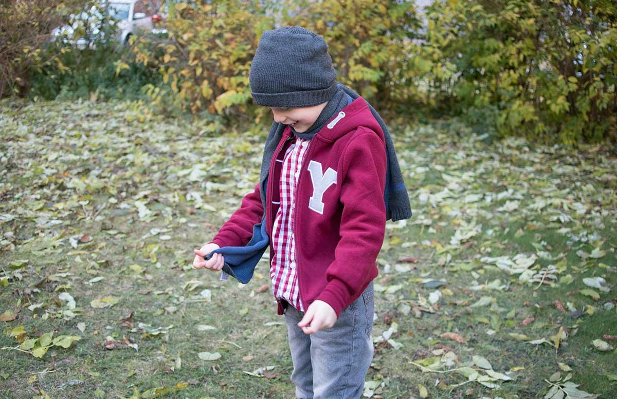 winteroutfit-von-bonprix-kids-detail-hemd