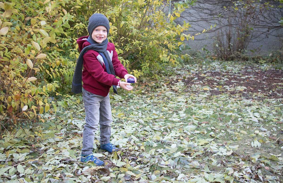 Winteroutfit-von-Bonprix-Kids-ganzkörper