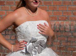 Wir-werden-heiraten-Wo-kaufe-ich-nur-mein-Brautkleid-detail-schleife
