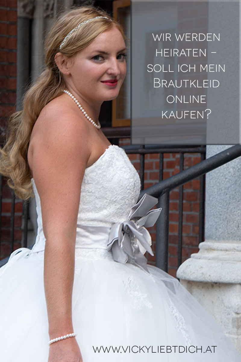 Wir-werden-heiraten-Wo-kaufe-ich-nur-mein-Brautkleid-vicky-pinterest