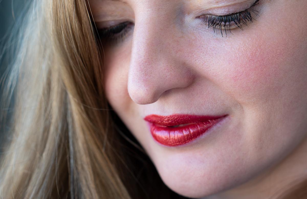Xmas Guerlain Holiday Kollektion 2018 produkte lipgloss gloss d'enfer