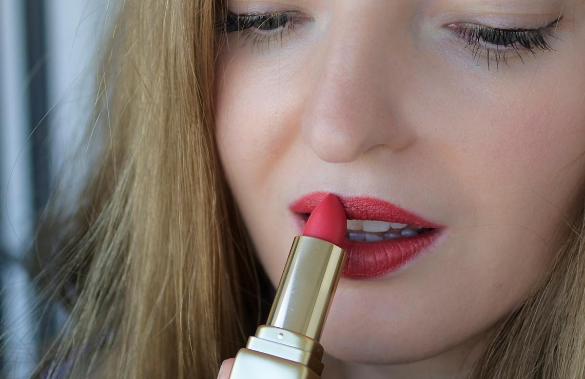Xmas Guerlain Holiday Kollektion 2018 produkte puder lippenstift lippen
