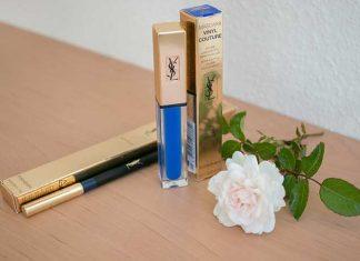 Yves-Saint-Laurant-Mascara-Vinyl-Couture-und-Eyeliner-Dessin-du-Regard-Produkte