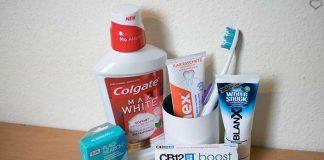 Zahnpflege-Helferlein-für-weiße-Zähne