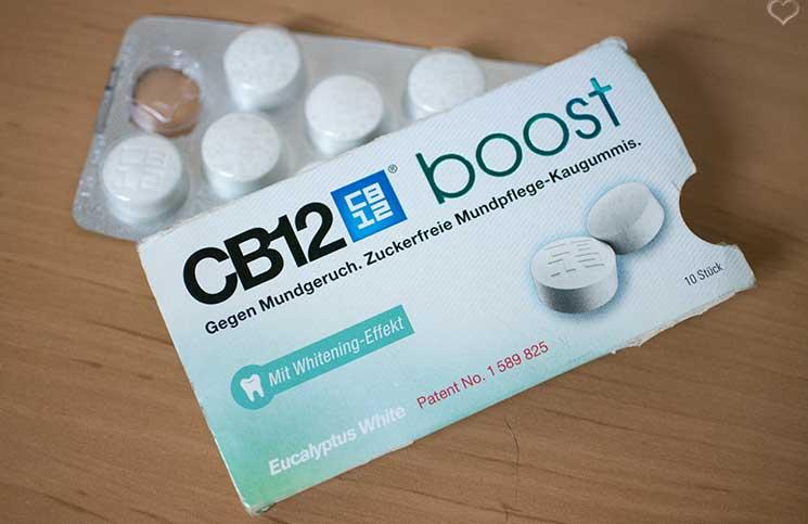 Zahnpflege-Helferlein-für-weiße-Zähne-cb12-boost-kaugummi