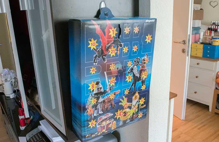 adventkalender-playmobil-unser-weihnachten
