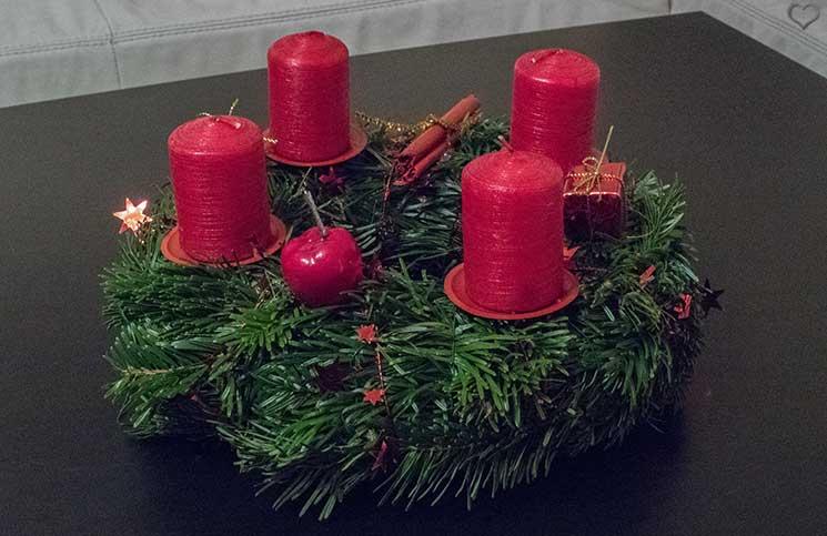 adventkranz-unser-weihnachten