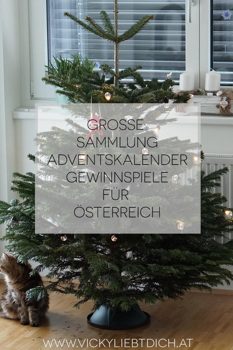adventskalender-gewinnspiele-für-österreich