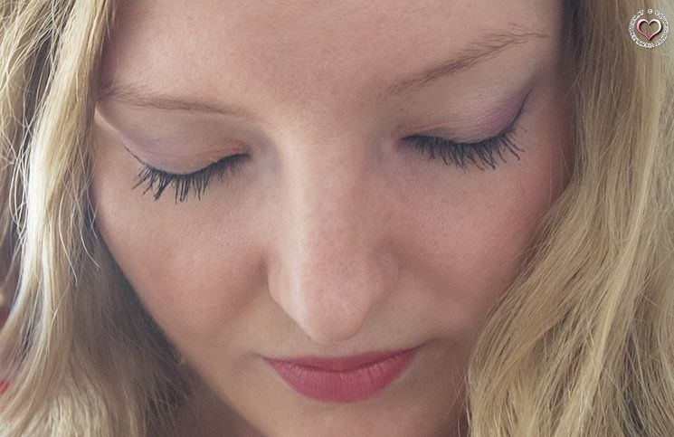 alverde-geschminkt
