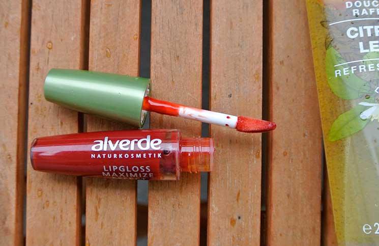 alverde-lipgloss-erdbeer