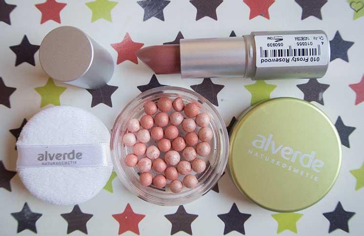 alverde-lippenstift-und-perlen