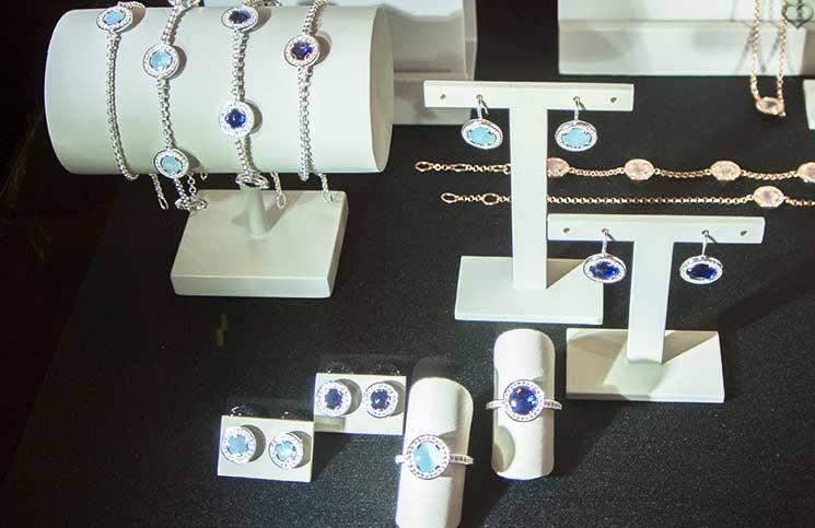 armbänder-blau-thomas-sabo