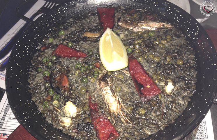 arroz-negro-paella