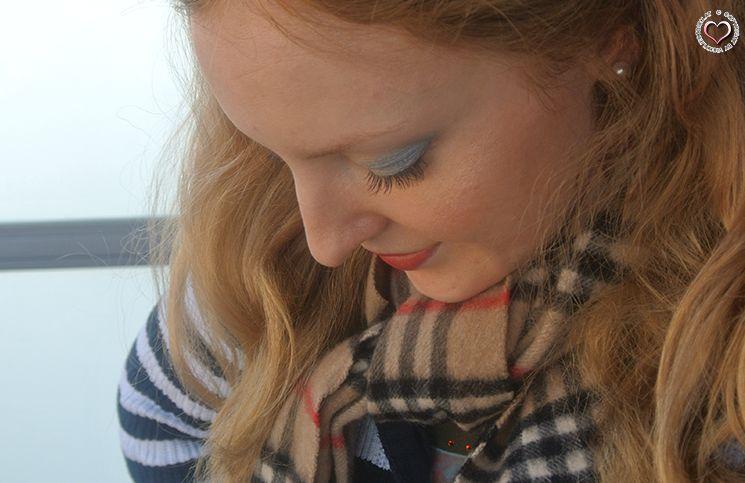 artdeco-makeup