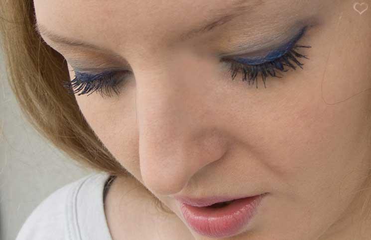 artistry-geschminkt-blue-collection