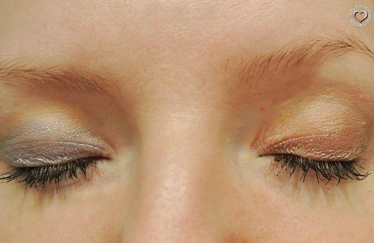 augen-makeup-isadora