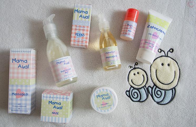 auswahl-der-mama-aua-produkte