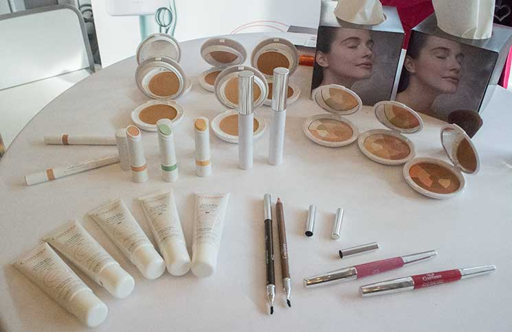 avene-dekorative-kosmetik-beautypress-event