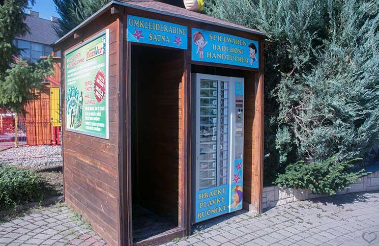 badehosen-automat-merlins-kinderwelt