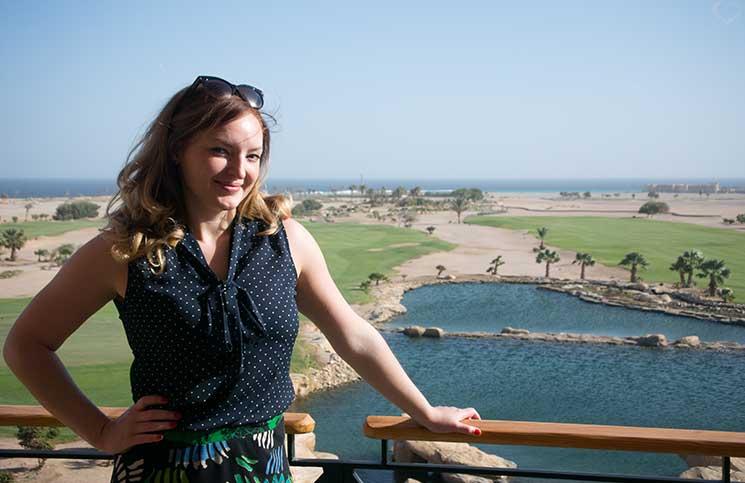 balkon-vicky-soma-bay-westin-golfplatz