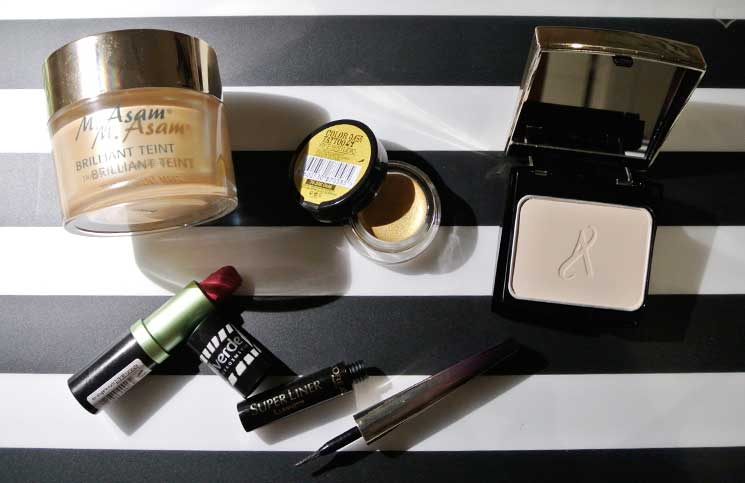 beauty-favoriten-Oktober