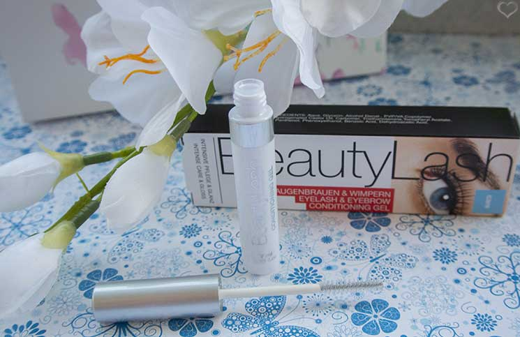 beauty-lash-glossybox