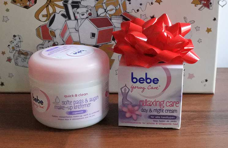 bebe-young-care-dm-box