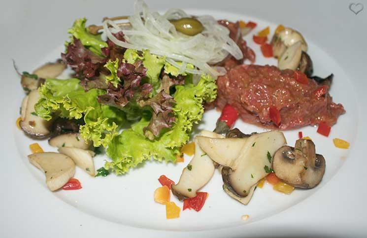 beef-tartare-zum-wohl-gasthaus