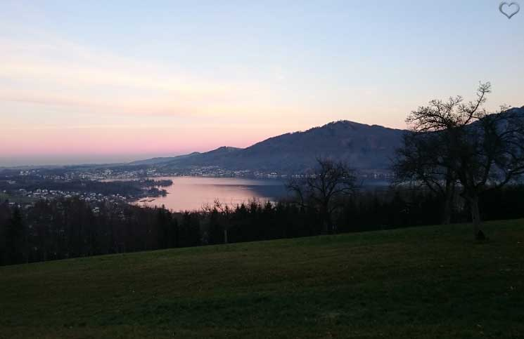 bergwanderung-grasberg-der-traunsee-und-die-berge