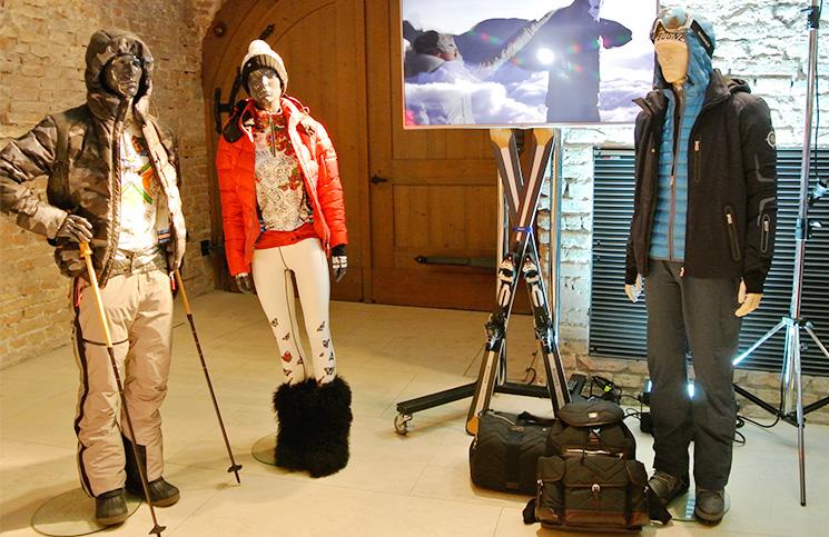 bogner-winterkollektion