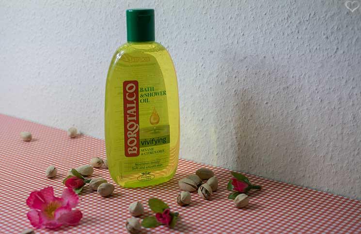 borotalco-bath-and-shower-gel-New-Year-new-you-Glossybox-Jänner