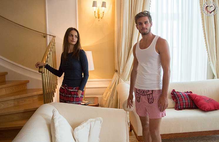 boxershorts-und-Pyjama-jokey
