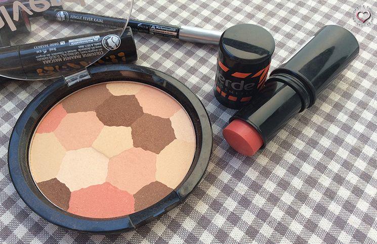 bronzing-powder-blush-alverde