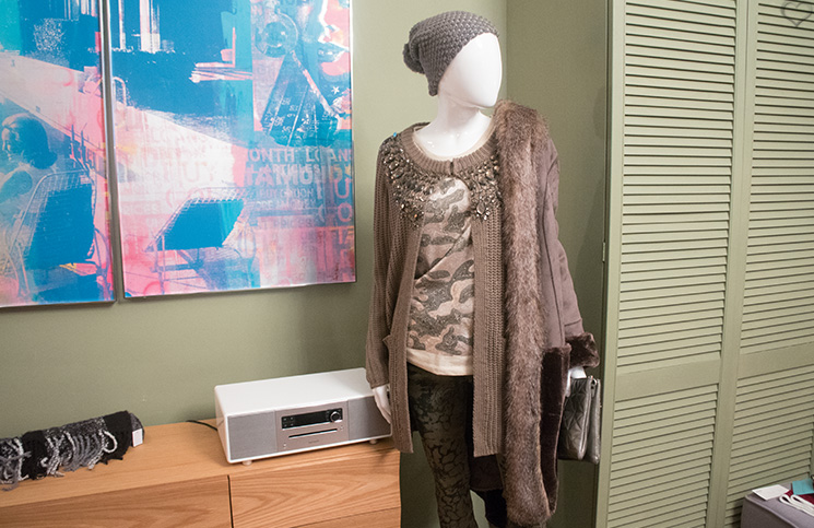 cardigan-outfit-hse-herbst