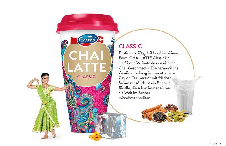 chai-latte-classic