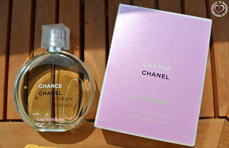 chanel-chance-parfumdreams