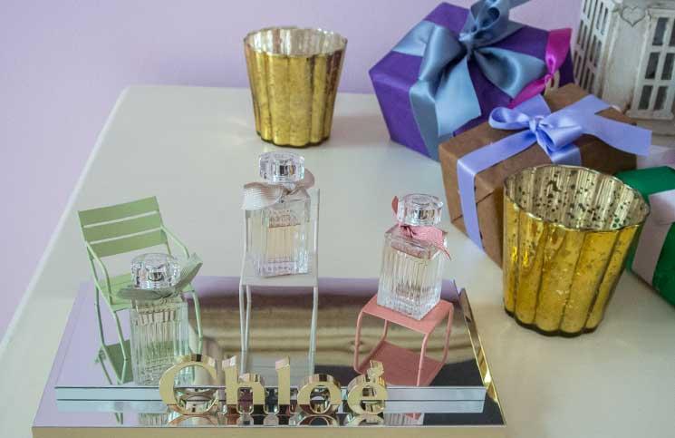 chloe-miniaturen-für-die-handtasche