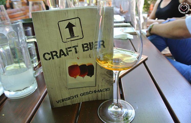 craft-beer-figls