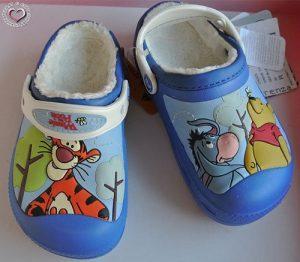 crocs-Winnie-puh