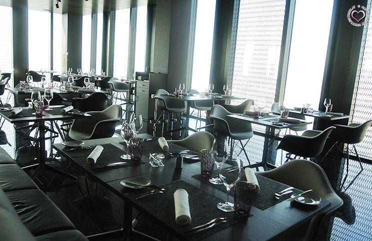 dc-tower-restaurant