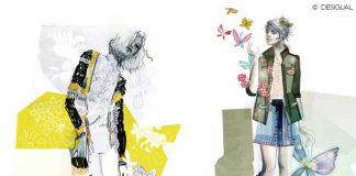desigual-fashion-show