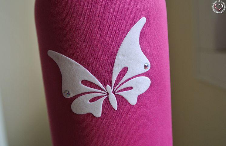 detail-flaska