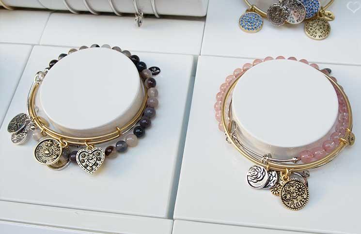 details-chrysalis-armbänder