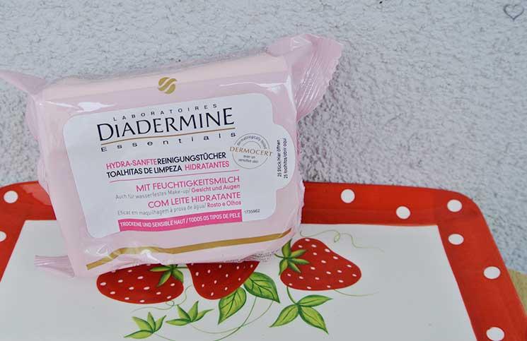 diadermine-glossybox