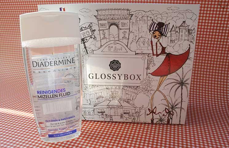 diadermine-mizellen-glossybox