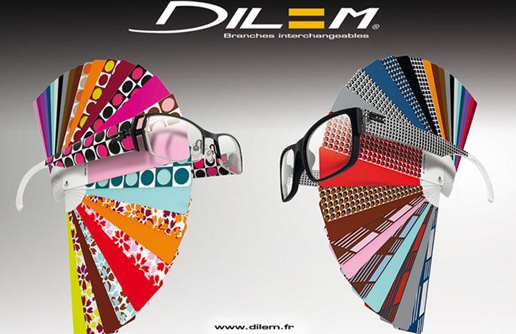 dilem-bild