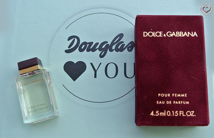 dolce-gabbana-douglas-box-of-beauty