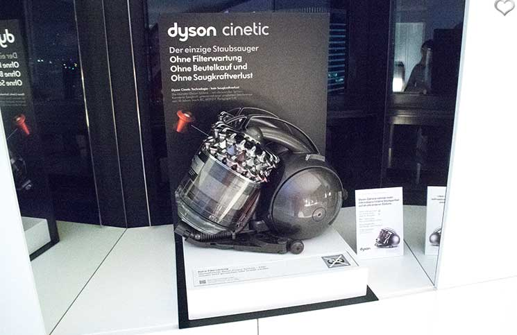 dyson-cinetic-staubsuager