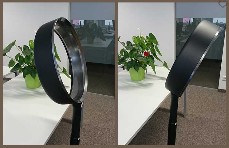 dyson-cool-ventilator-kippbar